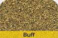 buff chip