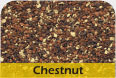 chestnut chip
