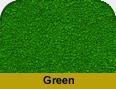 green_chip.jpg