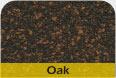 oak chip