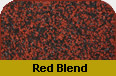 red blend chip